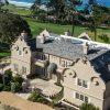 1200x520 Pebble Beach Golf Home HEADER PHOTO