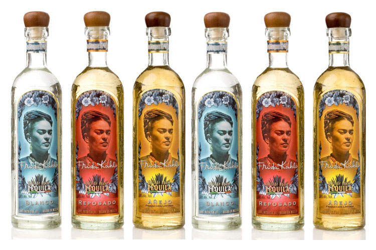 750x500_TEQUILA---Frida_Tequila_bottles_group_no_2