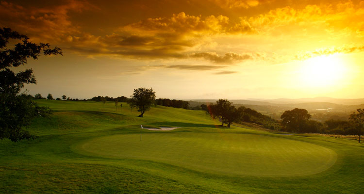 No_2-Celtic-Manor_750X400