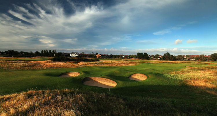 No_3-Royal_Lytham_England_750X400