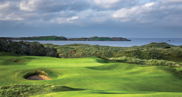 No_4-Royal_Portrush_N_Ireland_750X400