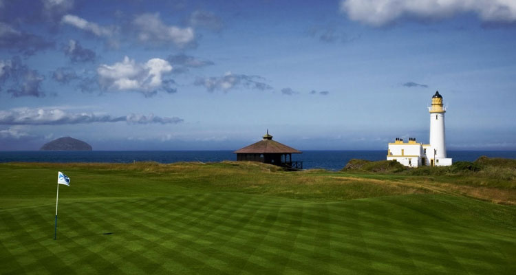 No_6-Turnberry_Scotland_750X400