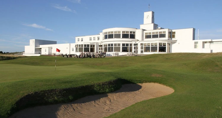 No_9-Royal_Birkdale_England_750X400