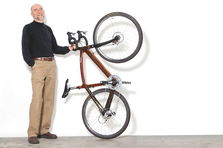 WEB-750x500_AUDI-HARDWOOD-BICYCLE-2