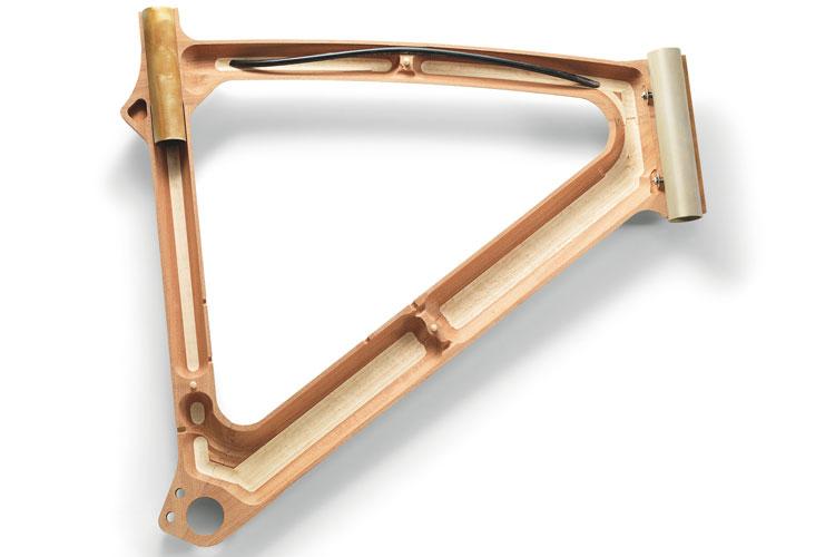 WEB-750x500_AUDI-HARDWOOD-BICYCLE-3
