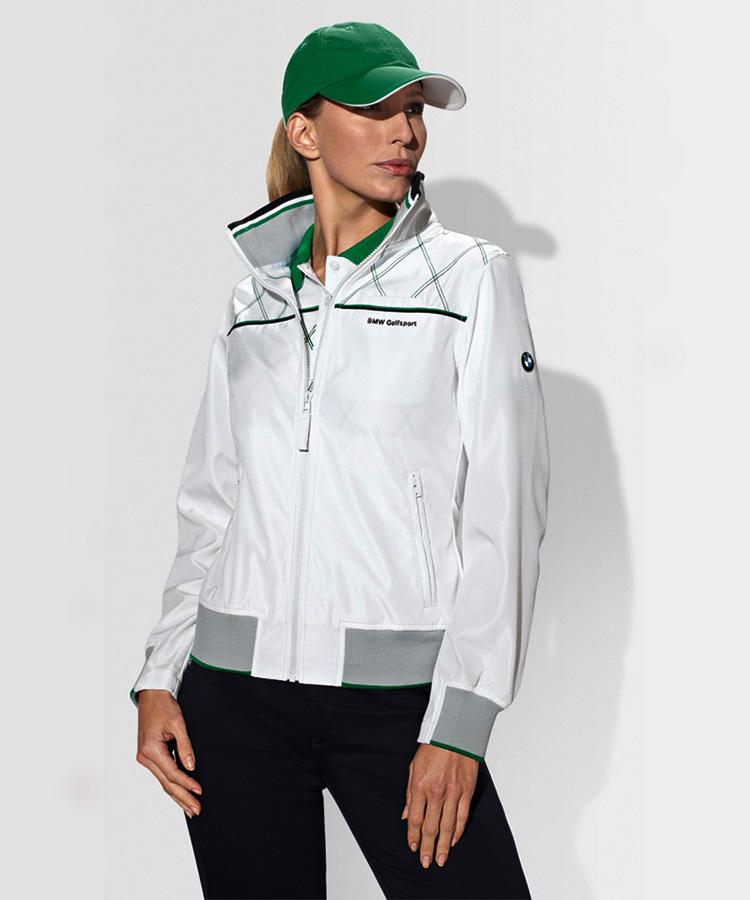BMW Golfsport Collection