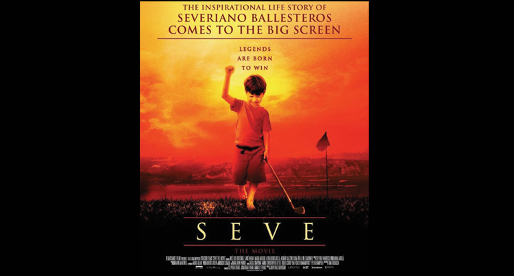 WEB-750x400-Inset-Seve-The-Movie_Arts-Entertainment