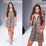 575x500-SLIDESHOW-CLUBWEAR-GOLF-LAFW-No1