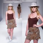 575x500-SLIDESHOW-CLUBWEAR-GOLF-LAFW-No2