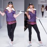 575x500-SLIDESHOW-CLUBWEAR-GOLF-LAFW-No7