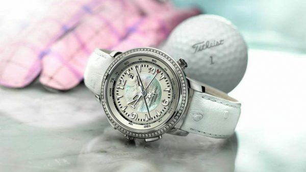 Watch Collection for Women