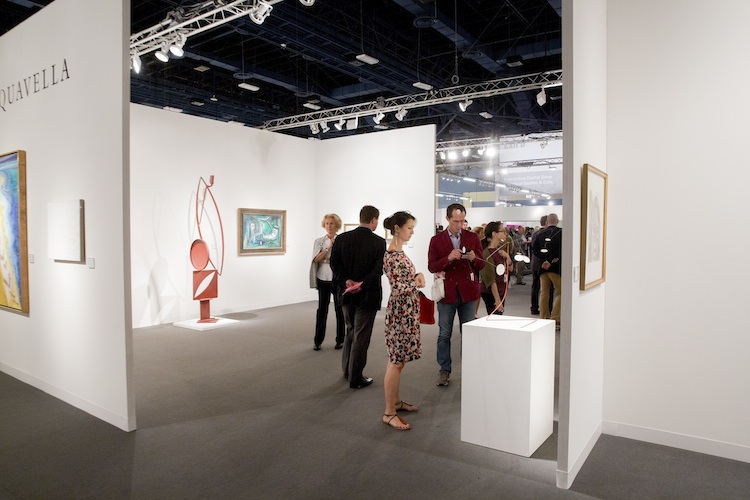 Art Basel returns to Miami Beach-GALLERIES_Acquavella_Galleries_014-en_72dpi copy