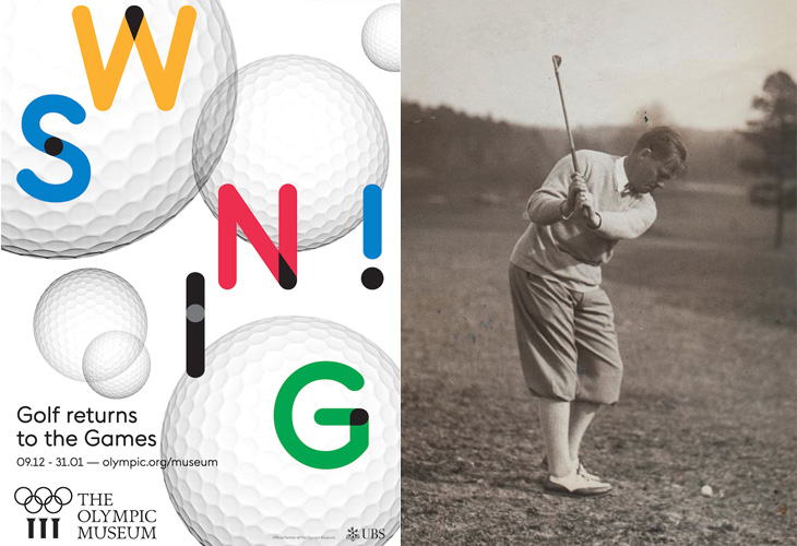 INS-opener-Bobby-Jones-Swing-Olympic-Golf-Exhibit-Image-courtesy-of-the-IOC