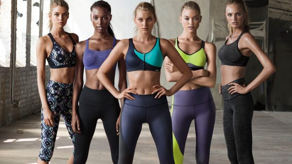 Victoria Sport Collection