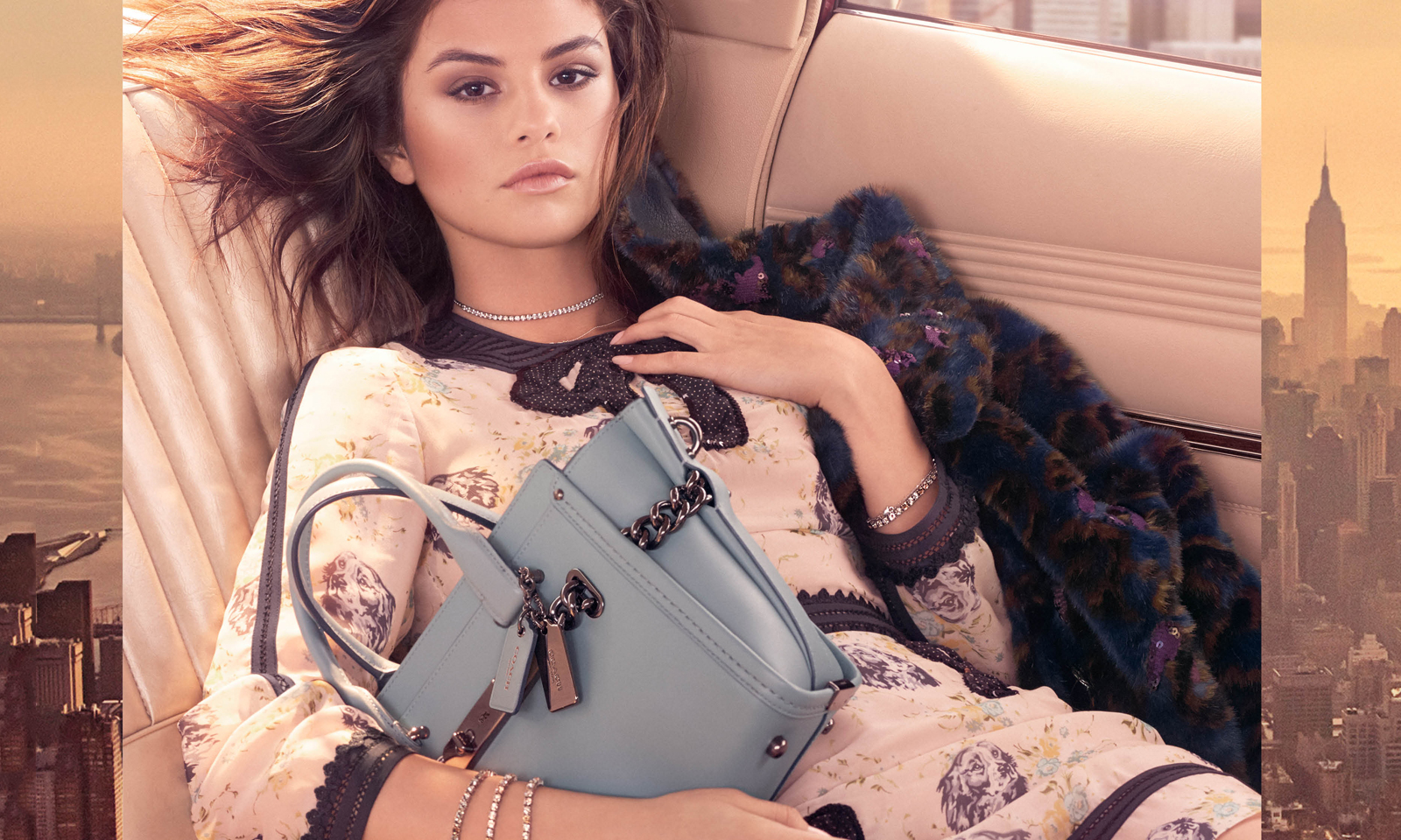Coach-Introduces-the-Coach-x-Selena-Gomez-Carry-All-Bag
