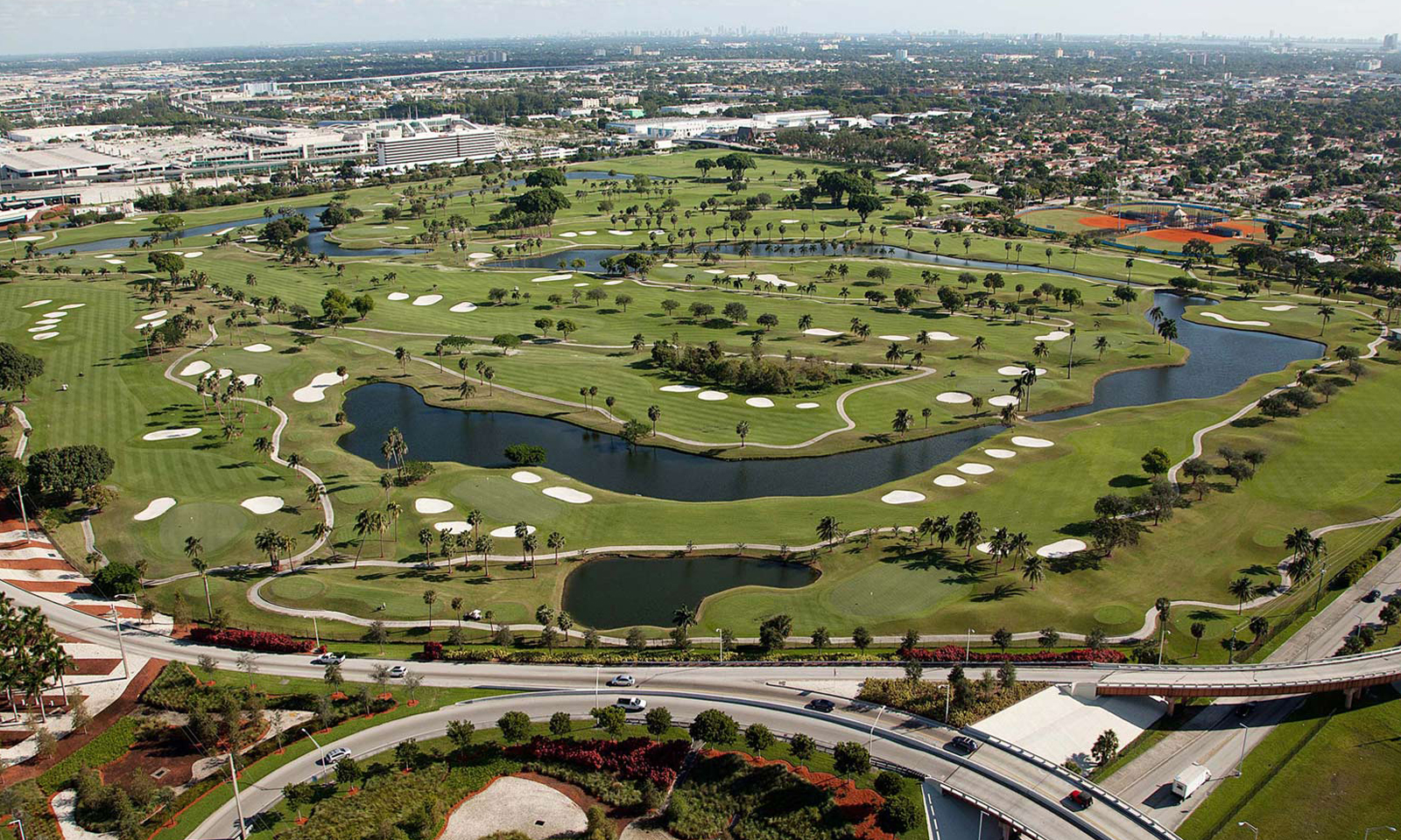 Cheap Golf Courses In Palm Beach County