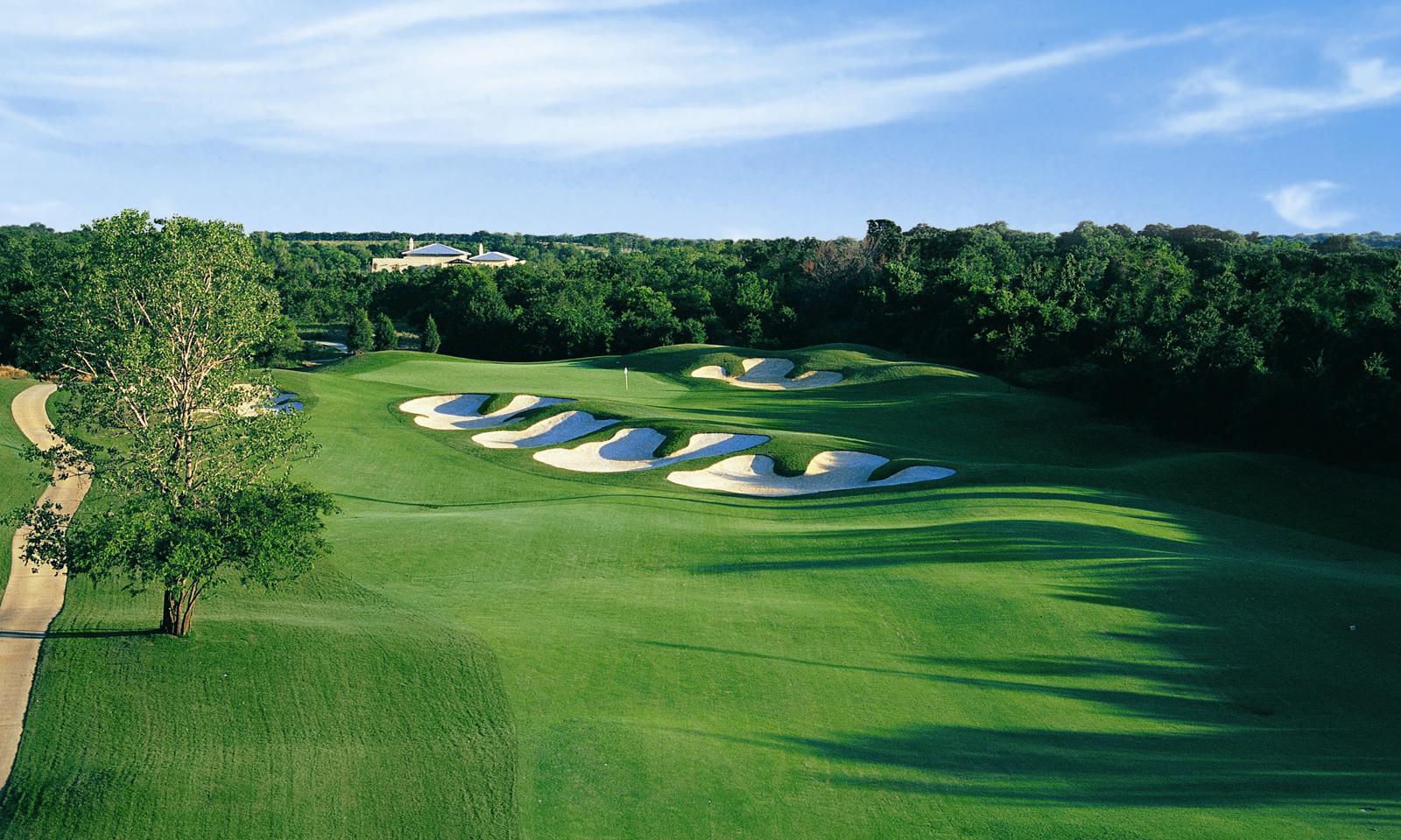 Fairway to Wellness Charity Golf Tournament