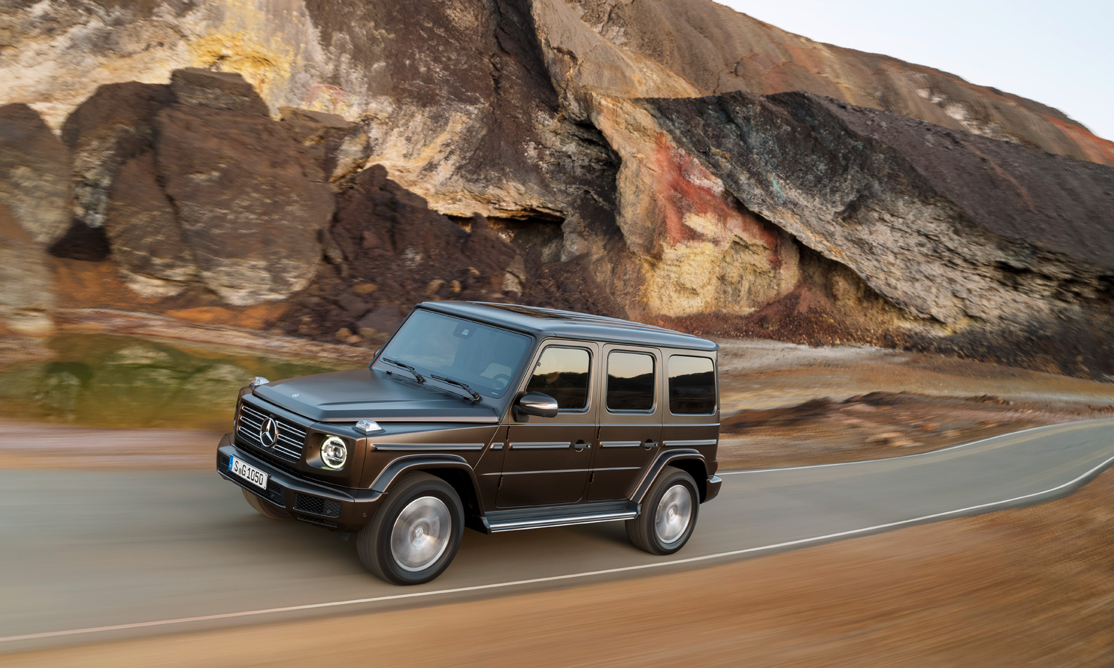 features for car show auto benz sale and trend pictures reviews jeep gclass price mercedes info photos u
