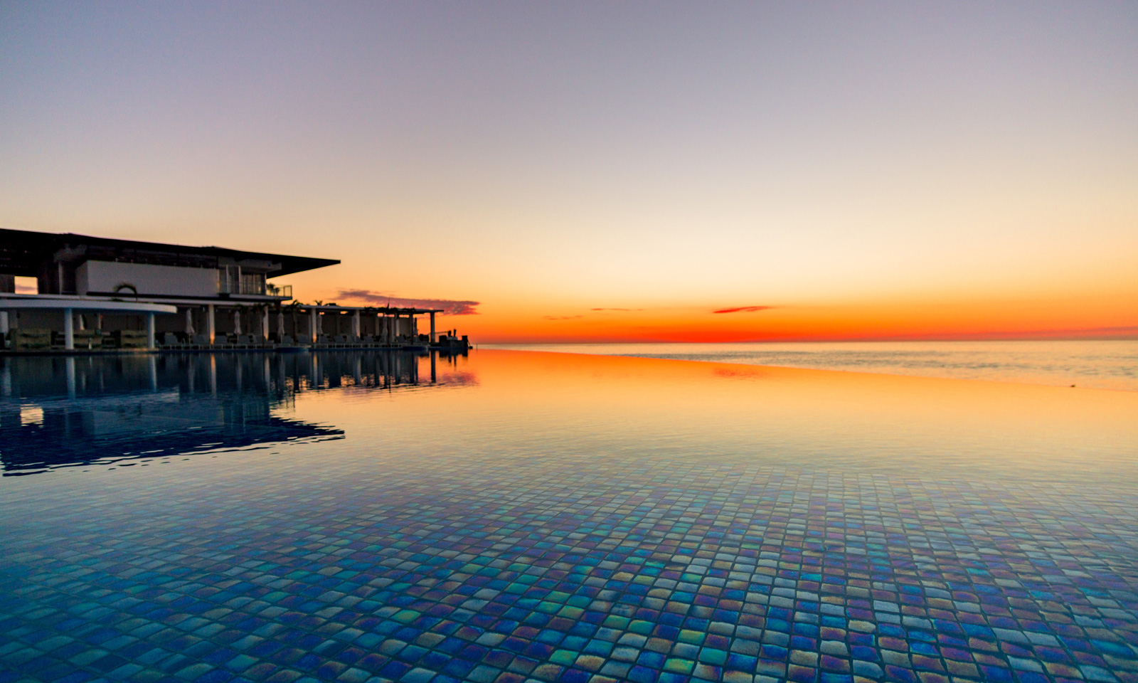 Le Blanc Spa Resort Los Cabos Adults Only