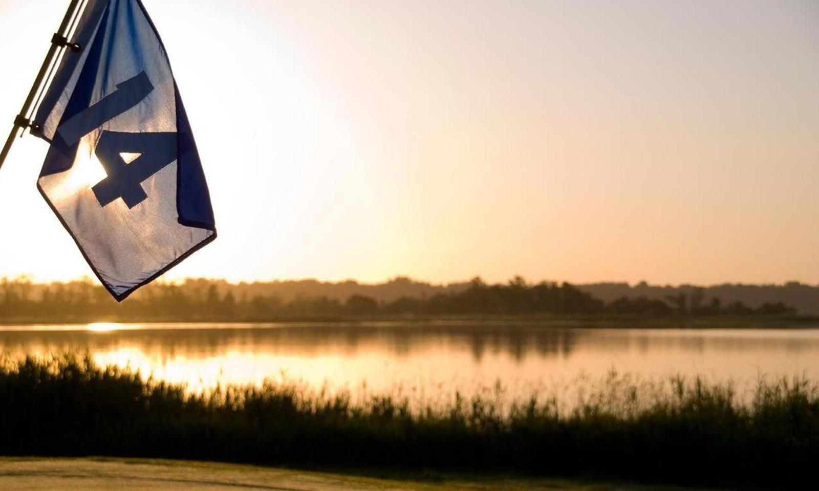 Margaux Golf Bordeaux France