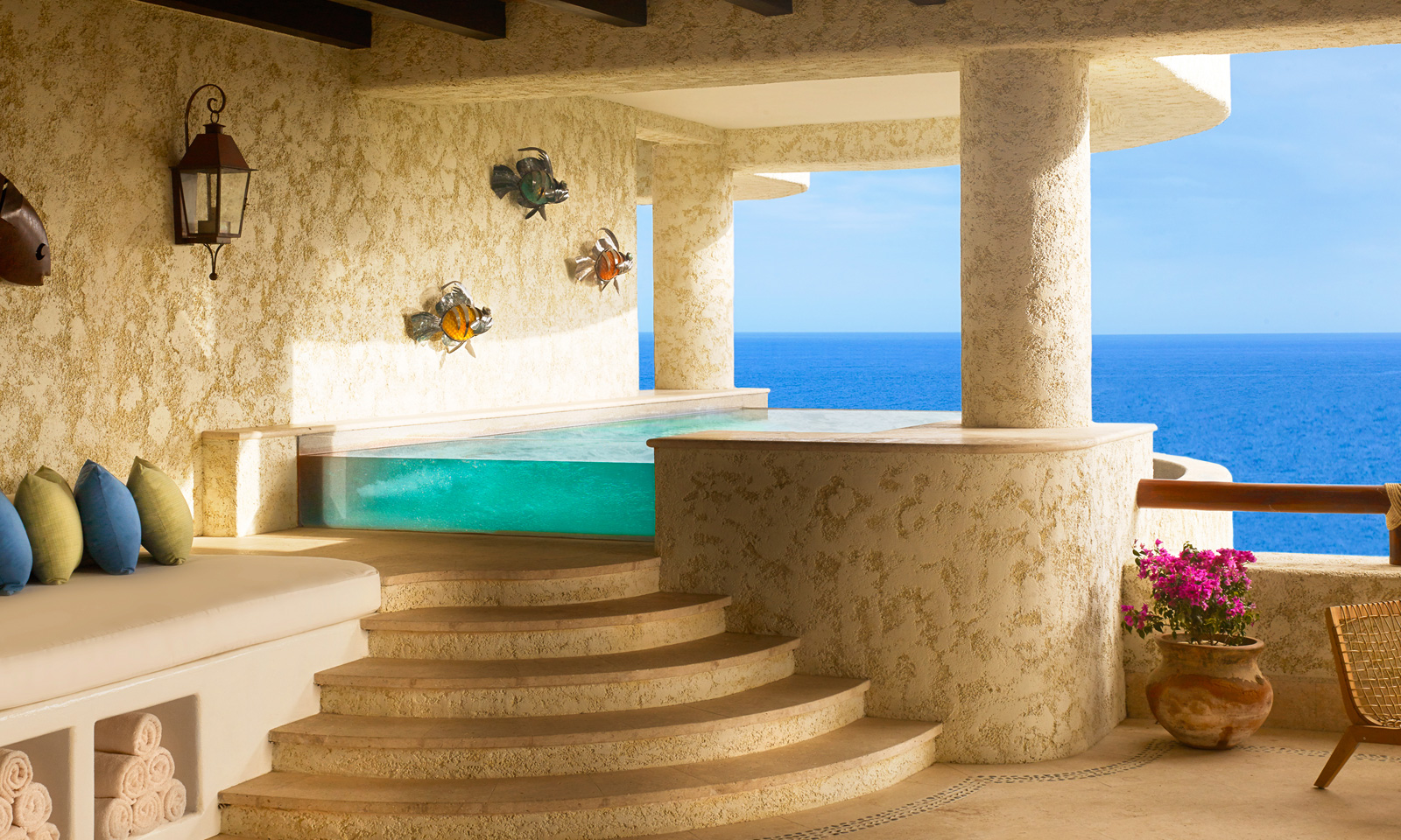 Penthouse-Living-in-Los-Cabos
