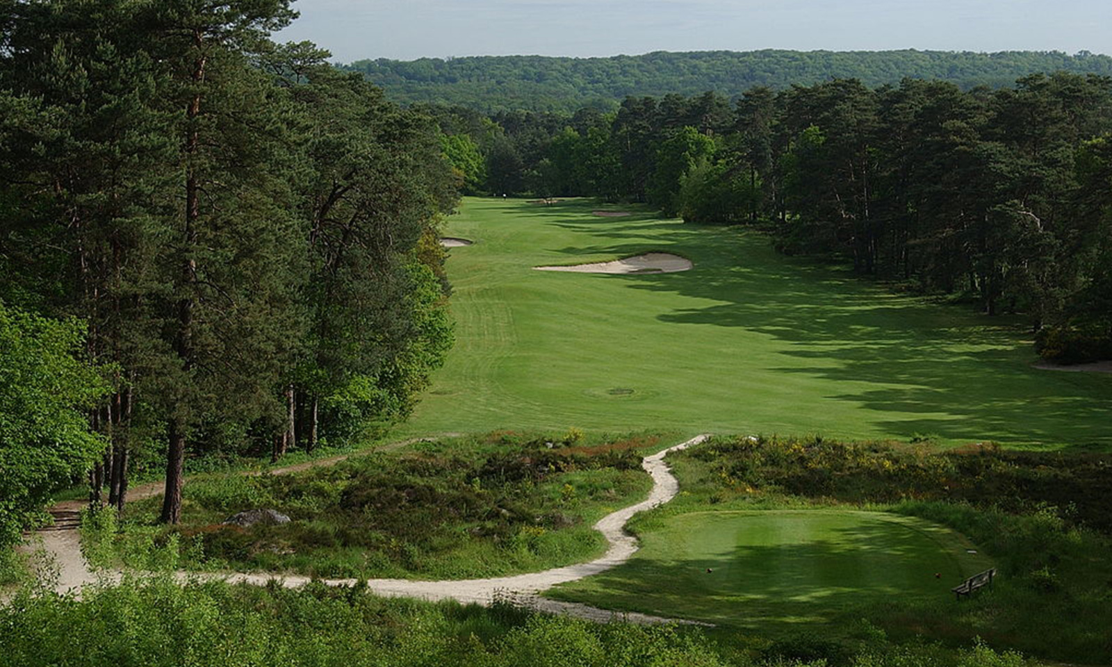 4-Great-Places-To-Golf-Around-Paris-Golf-de-Fontainebleau