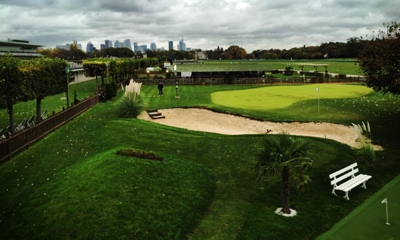 4-Great-Places-To-Golf-Around-Paris-Golf-du-Bois-de-Boulogne