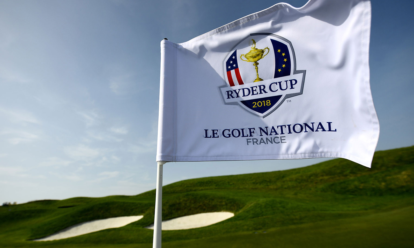 Ryder-Cup-4-Great-Places-To-Golf-Around-Paris