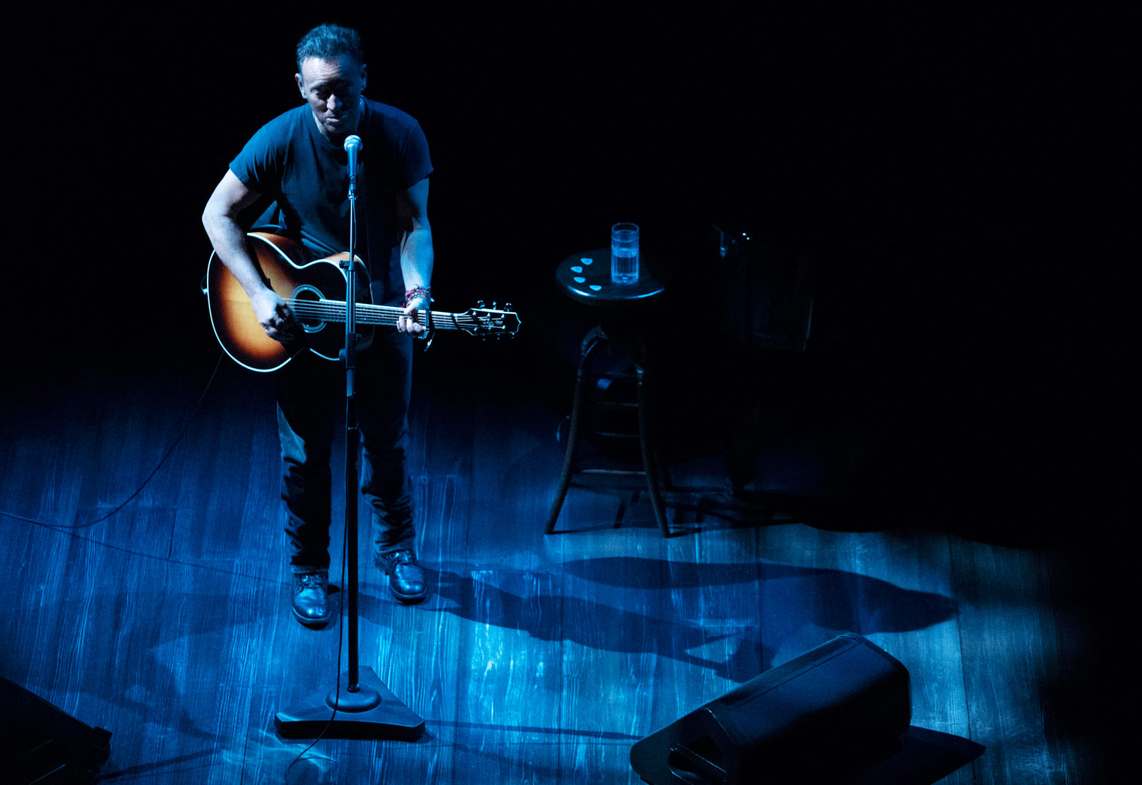 Bruce-Springsteen-on-Broadway