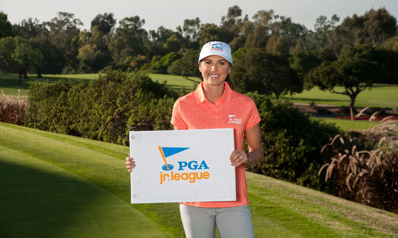 PGA-Jr.-League