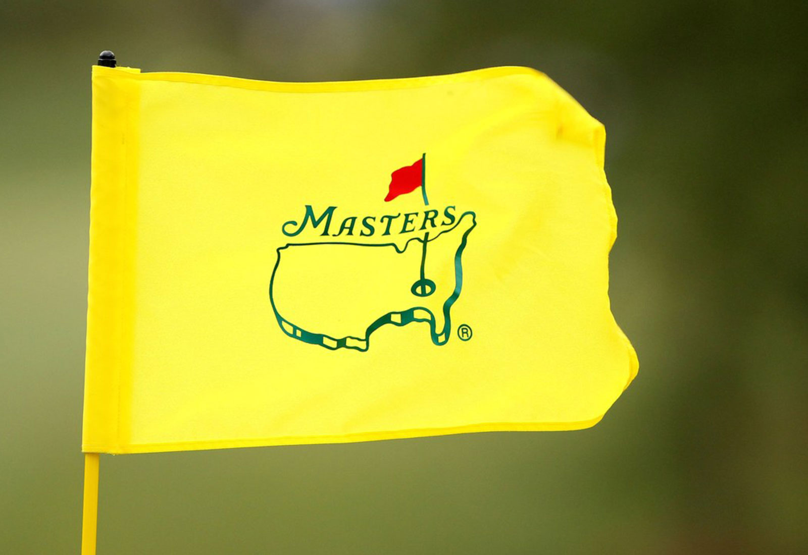 If you Missed the Masters in Augusta