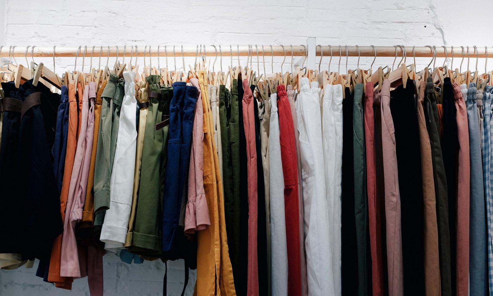 Preppy Fashion Trends