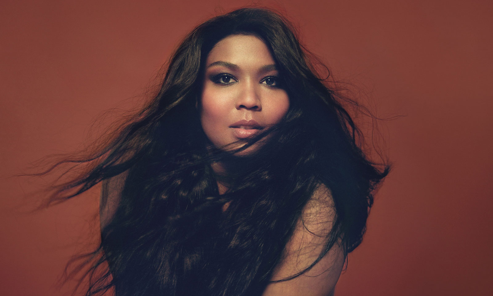 Absolut Vodka and singer Lizzo