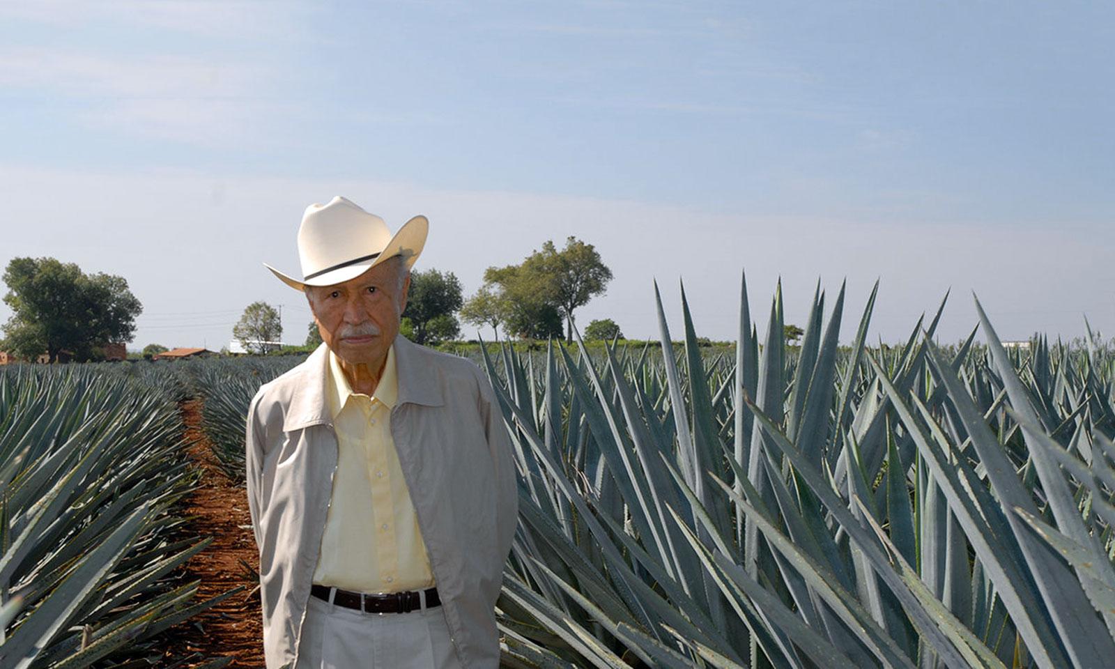 Don Julio González