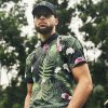 Stephen Curry and Under Armour Debut Golf Collection 1