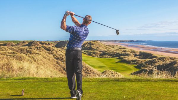 5 Famous Courses You Must Visit in the UK display2