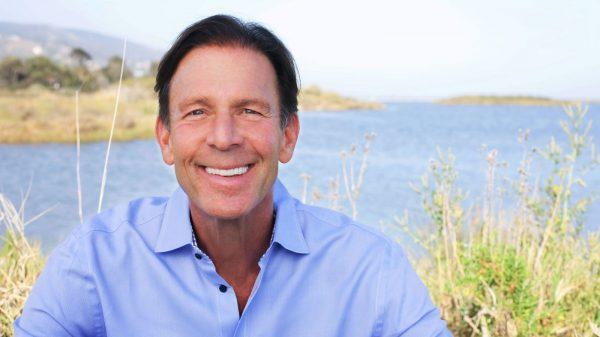 Southworth Chairman Joe Deitch pledges $1 million to the Abaco Dorian Relief effort.