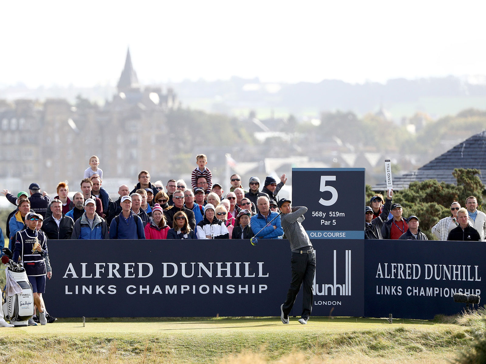 Alfred-Dunhill-Links-Championship-
