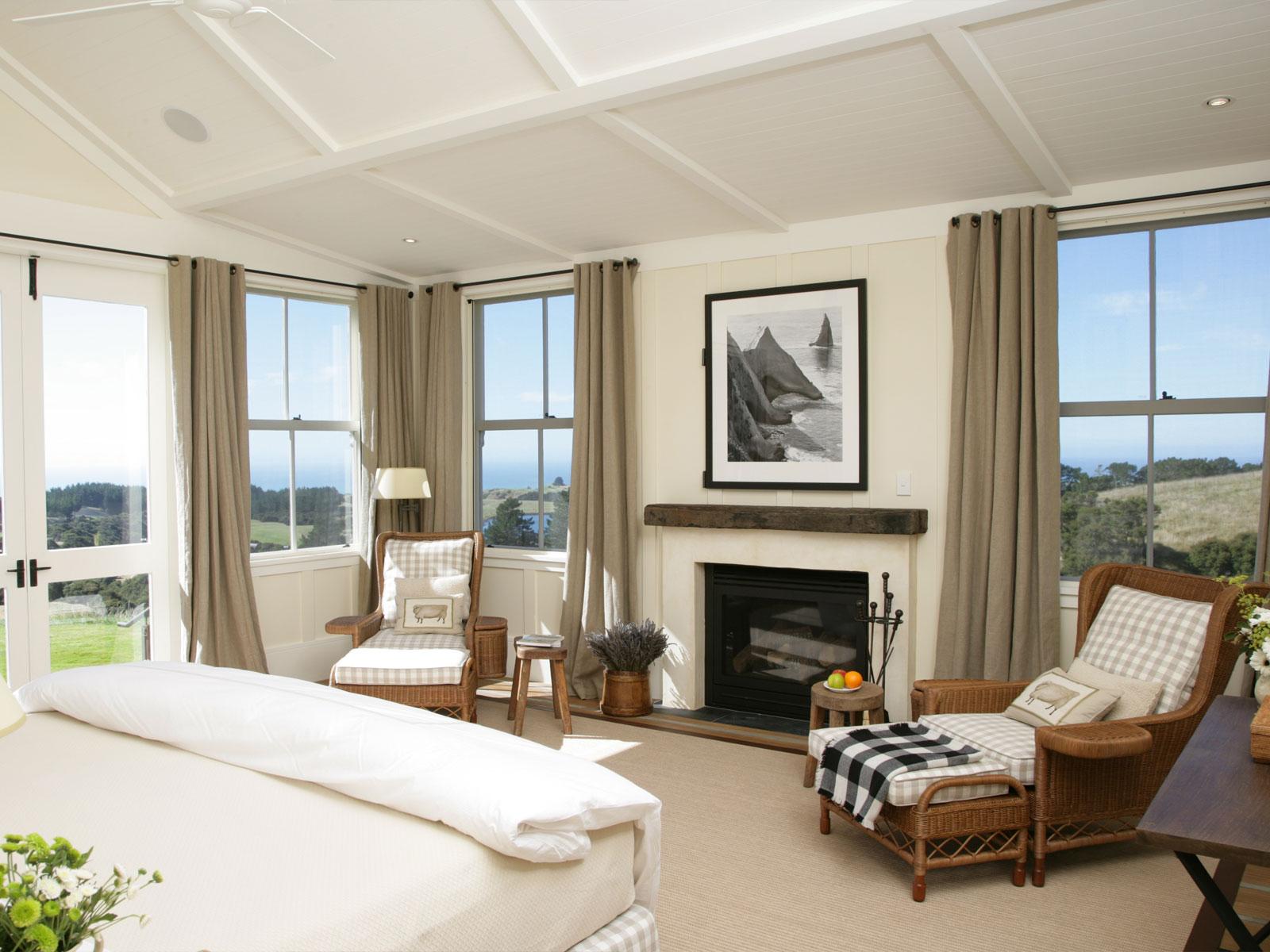 Inspiring Golf Landscapes of New Zealand