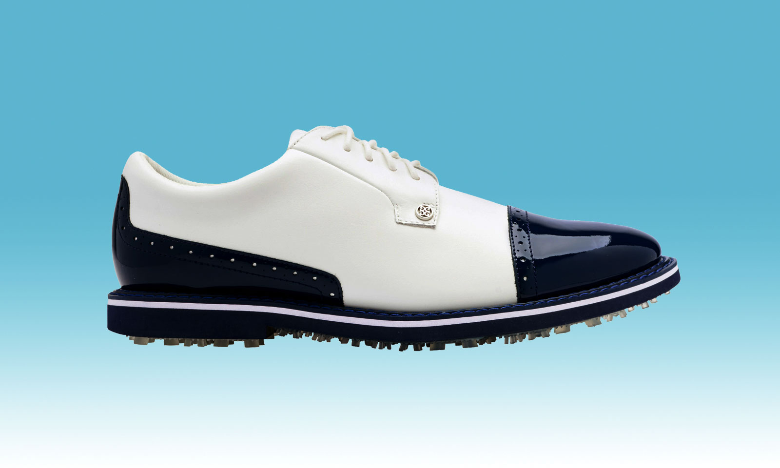 Editor S Pick 10 Stylish Golf Shoes To Step Up Your Game The 19th Hole Magazine