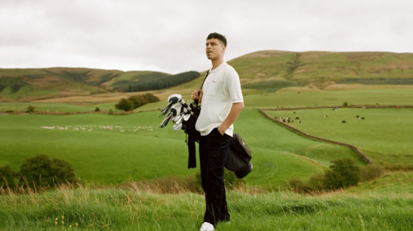 Manors Golf