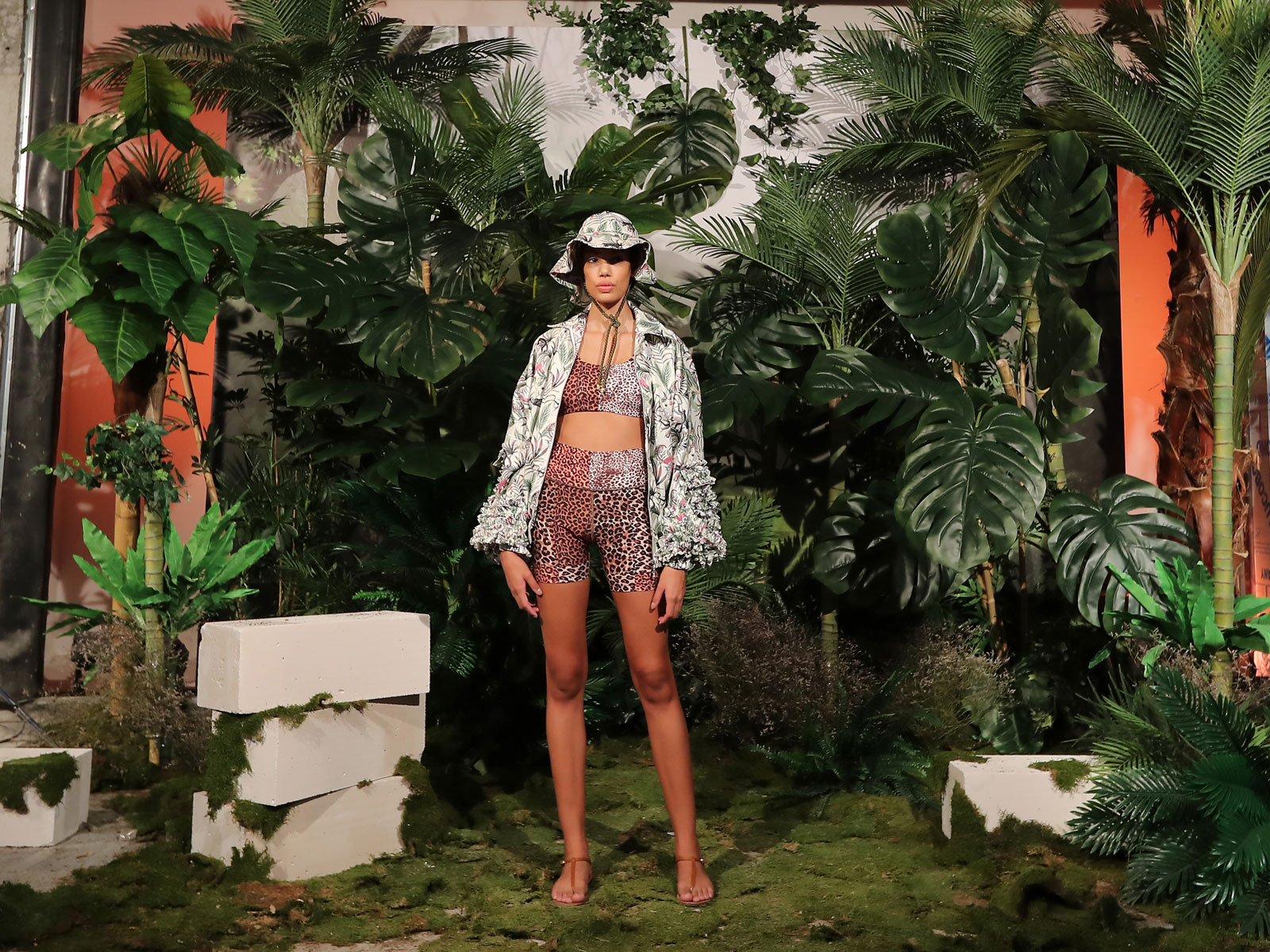 A Fashion Expedition with Istanbul based designer label Sudi Etuz 2g