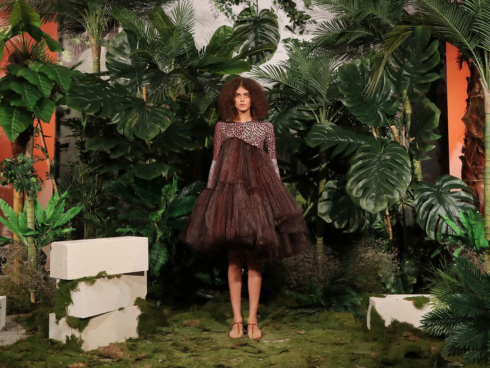 A Fashion Expedition with Istanbul based designer label Sudi Etuz 3