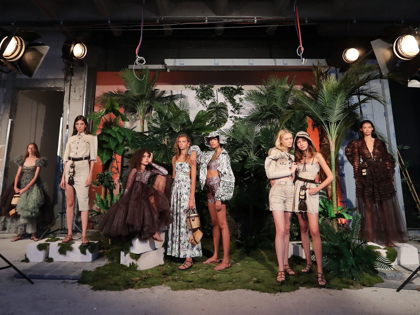 A Fashion Expedition with Istanbul based designer label Sudi Etuz 5