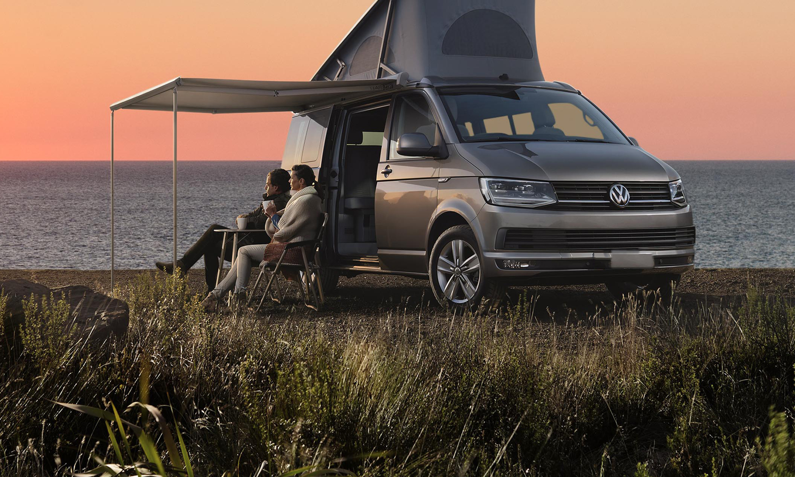 Hilton Head RV Resort Revs Up Golf and Camping Experience hero 4