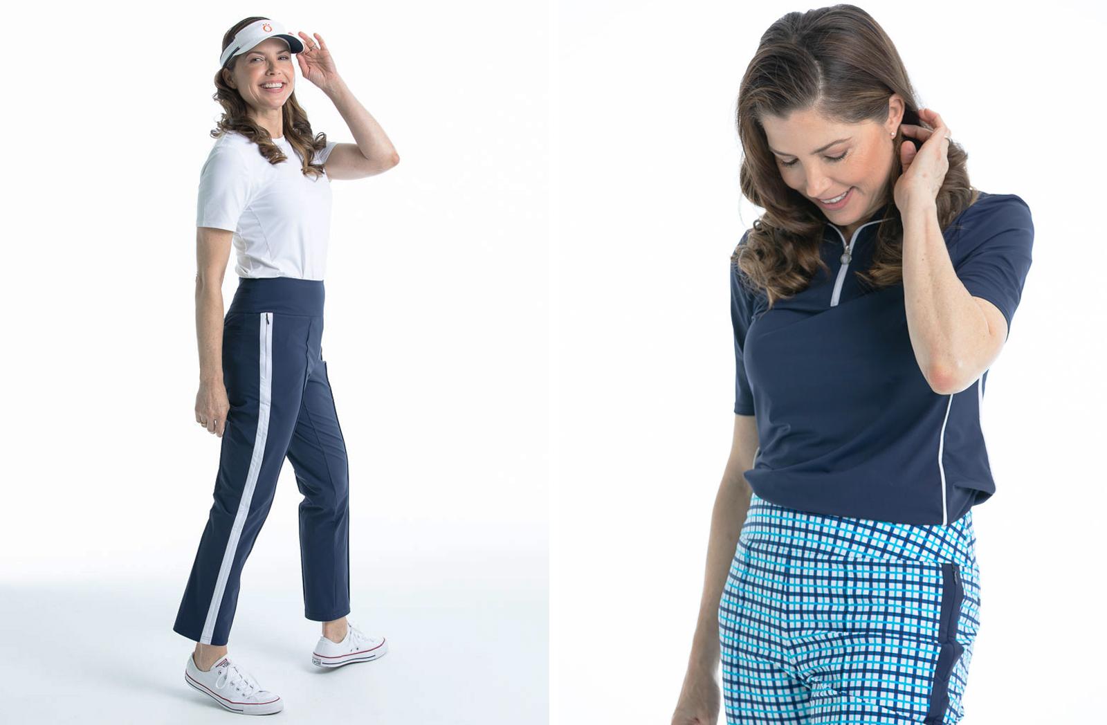KINONA new collection pants