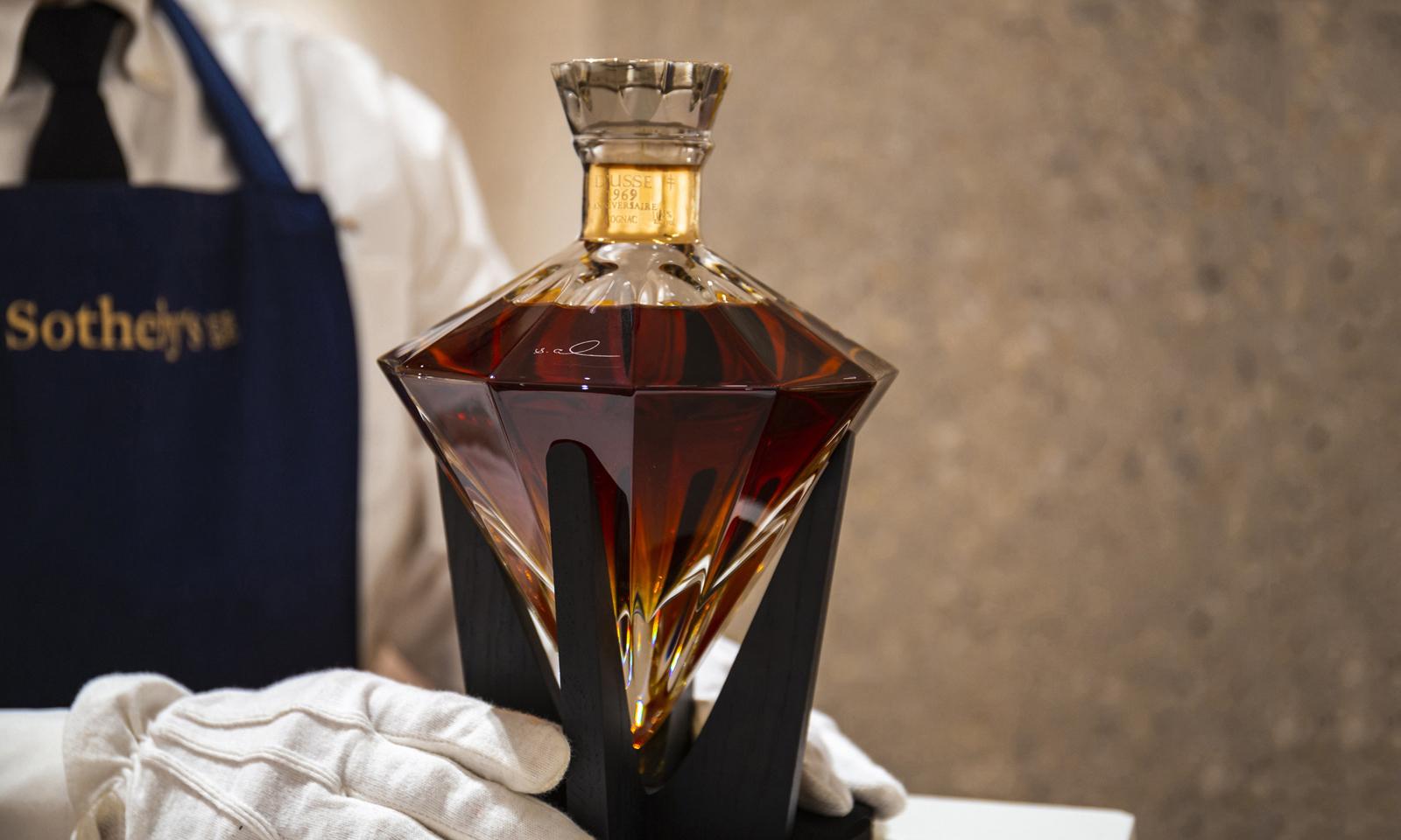 Jay-Z-Cognac