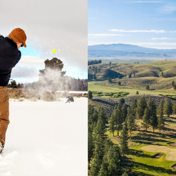 Winter Spring Summer or Fall Silvies Valley Ranch is the ideal family getaway any time of the year 4