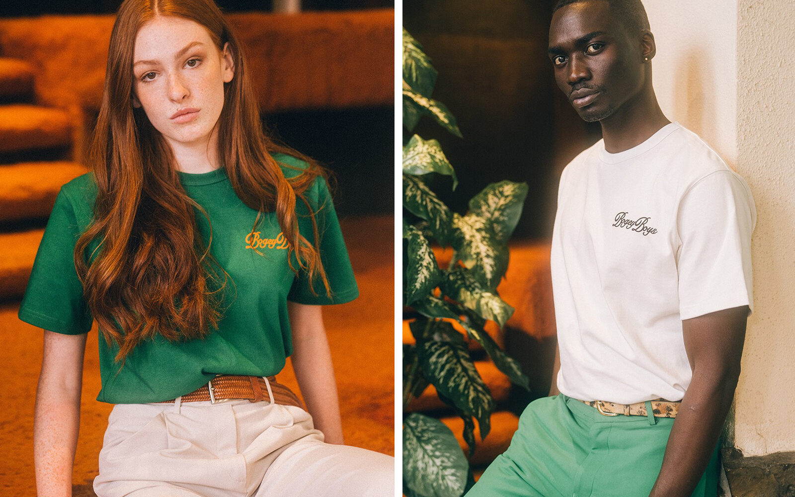 Bogey Boys Reveals Sequel for Masters 2021 Collection 5a
