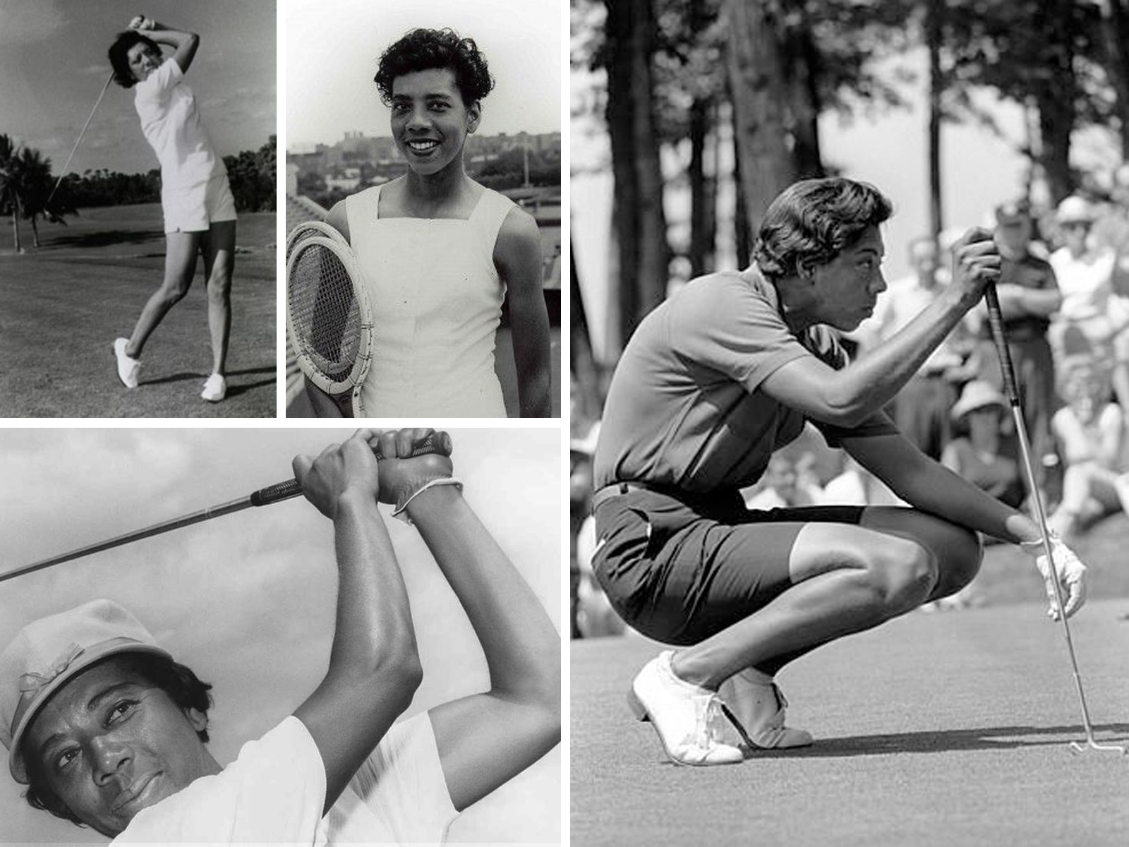Attachment Details Lady-Pioneers-in-Golf-Althea-Gibson